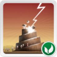 Solution du jeu Babel Rising : astuces et trucs pour tenter d'être plus fort que Dieu !