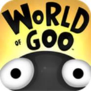 Solutions du jeu World of Goo, astuces et trucs pour finir ce célèbre jeu