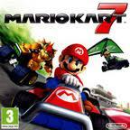 Astuces et trucs pour le jeu Mario Kart 7 sur console 3DS