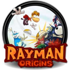 Solutions, astuces et trucs pour le jeu Rayman Origins en vidéo pour les 16 premiers niveaux