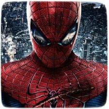 Solutions du jeu The Amazing Spider-Man, astuces et trucs pour débloquer tous les costumes de Spider-Man