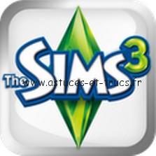 Solutions de jeu The Sims 3, astuces et trucs, codes et déblocage du jeu