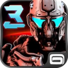 Solutions du jeu N.O.V.A. 3 Near Orbit Vanguard Alliance en vidéo, astuces et trucs pas à pas pour être le meilleur