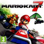 Solutions, astuces et trucs pour débloquer des personnages et des pièces du jeu Mario Kart 7