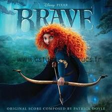 Solutions du jeu  Brave de Disney Pixar en vidéo, astuces et trucs du jeu