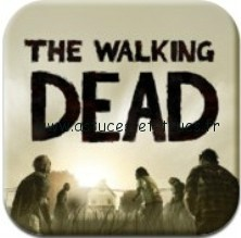 Solutions du jeu The Walking Dead – Episode 2 – en vidéo, astuces et trucs du jeu pour être le meilleur