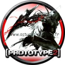 Solutions du jeu Prototype 2 en vidéo, astuces et trucs du jeu pour survivre, partie 1 sur 2