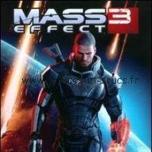 Solutions du jeu Mass Effect 3 en vidéo, astuces et trucs pour réussir les missions