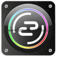 Icone-w320-h480