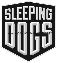 Solutions du jeu Sleeping Dogs en vidéo, astuces et trucs pour être le meilleur au jeu