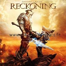 Solutions du jeu Kingdom of Amalur : Reckoning en vidéo, astuces et trucs du jeu, partie 3/3