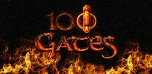 Photo 1 w300 h20018 Solutions du jeu 100 Portes   100 Gates, astuces et trucs pour finir les niveaux 1 à 10