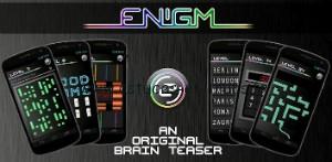 Photo 1 w300 h20023 Solutions du jeu Enigm en vidéo, astuces et trucs du jeu pour débloquer tous l