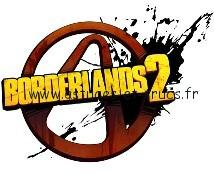 Solutions du jeu Borderlands 2 en vidéo, astuces et trucs du jeu