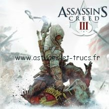 Assassin's creed 3 icone-w320-h480