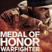 Solutions du jeu Medal of Honor Warfighter en vidéo, astuces et trucs du jeu