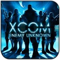 Solutions du jeu XCOM Enemy Unknown en vidéo, astuces et trucs du jeu