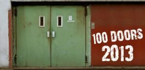 100 doors 2013 1 w300 h200 Solutions du jeu 100 Doors 2013, astuces et trucs niveaux 27 à 40
