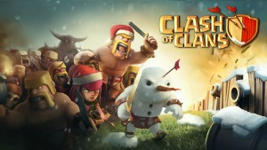 Clash of clans 1 w300 h200 Solutions du jeu Clash of Clans, astuces et trucs