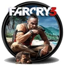 Solutions du jeu Farcry 3, astuces et trucs 1ère partie