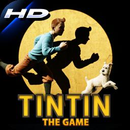 Les aventures de Tintin: Le Secret de la Licorne la soluce complète en vidéo
