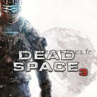 Solutions du jeu Dead Space 3, astuces et trucs