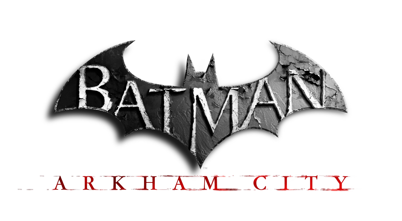 La solution complète de Batman Arkham City en pas à pas