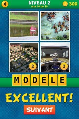 Images 1 Mot Plus Niveau 2 16 200x300 Solutions 4 Images 1 Mot Plus ...
