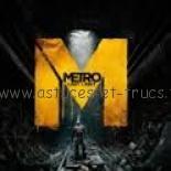 Solutions Metro : Last Light, astuces et trucs – 2
