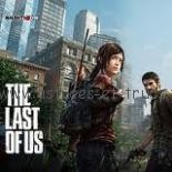 Solutions The Last Of Us, codes astuces et trucs