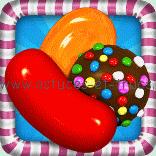 Solution Candy Crush vies illimitées gratuites, astuces et trucs
