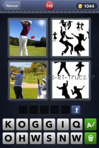 4 Images 1 Mot Niveau 745 200x300 Solutions 4 Images 1 Mot niveaux 724 à 863, astuces et trucs