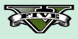 Solutions et Codes GTA 5, astuces et trucs