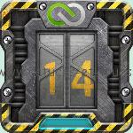 Solutions 100 Doors Alien Space Niveaux 71 à 80, astuces et trucs