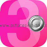 Solutions Dooors 3 Niveaux 1 à 10, astuces et trucs