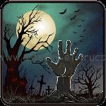Survivor zombie outbreak - icone