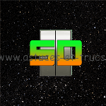 can you escape space doors - icone