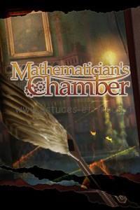 Escape mathematicians chamber - 1
