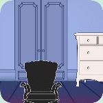Easiest escape doors - icone