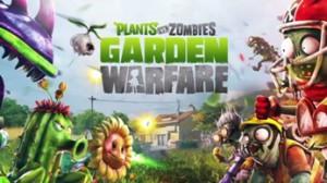 Plants vs zombies xbox - 1