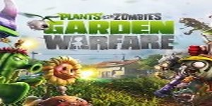 Solutions Plants Vs. Zombies: Garden Warfare Xbox360 et XboxOne, astuces et trucs