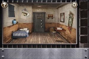 Solutions échapper à prison - eSolutions escape the prison room