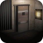 Solutions échapper à prison - eSolutions escape the prison room