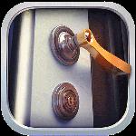 Escape quest - icone