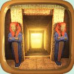 Escape story - icone