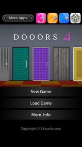 Solutions Doors4