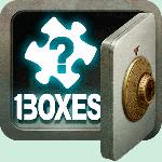 Escape 130xes - icone