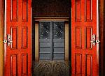 Solutions 100 Doors Classic Escape Niveaux 61-65, astuces et trucs