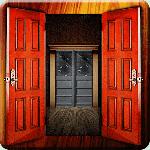 100 doors classic escape