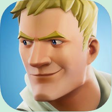 astuces-et-trucs.fr fortnite battle royale